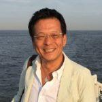 Zeugnis für Yves Nager aus Toru Ida - Tokyo, Japan