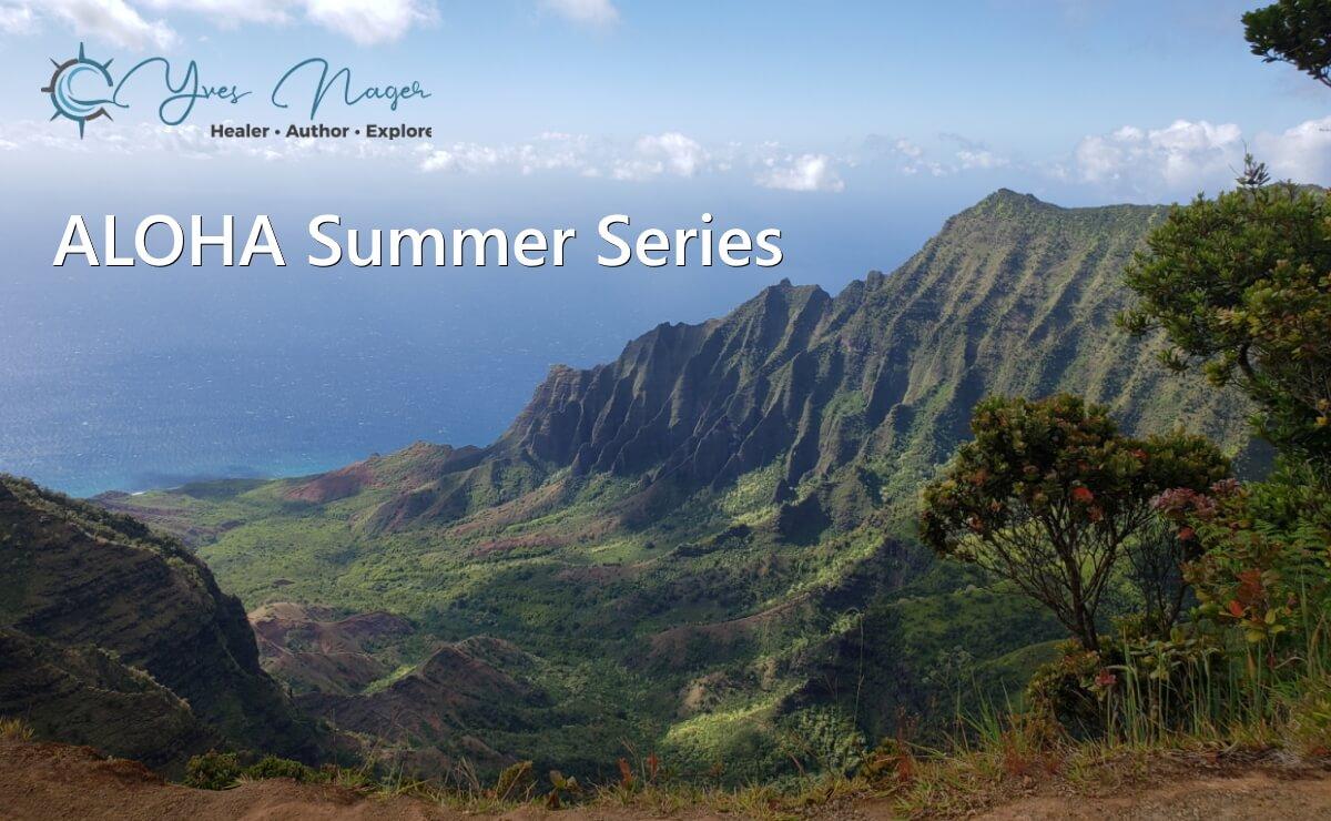 ALOHA-Summer-Series-img